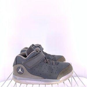 Nike Air Jordan Flight Tradition Cool Grey 10c